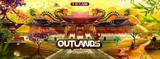 Outlands Open Air: Q-Music