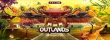 Outlands Open Air: 90's, 00's & F*ck the Genres