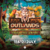 Outlands Open Air - Hard in the open